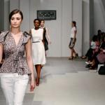 """ФОТОГАЛЕРИЈА: Ревијата на Росица Мршиќ го отвори ревијалниот дел на """"Моден викенд Скопје"""""""