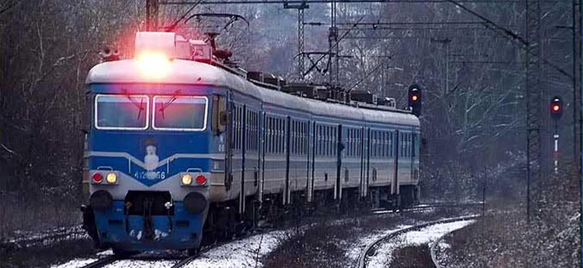 Трагедија во Велес: Меѓународен воз прегази 14 мигранти