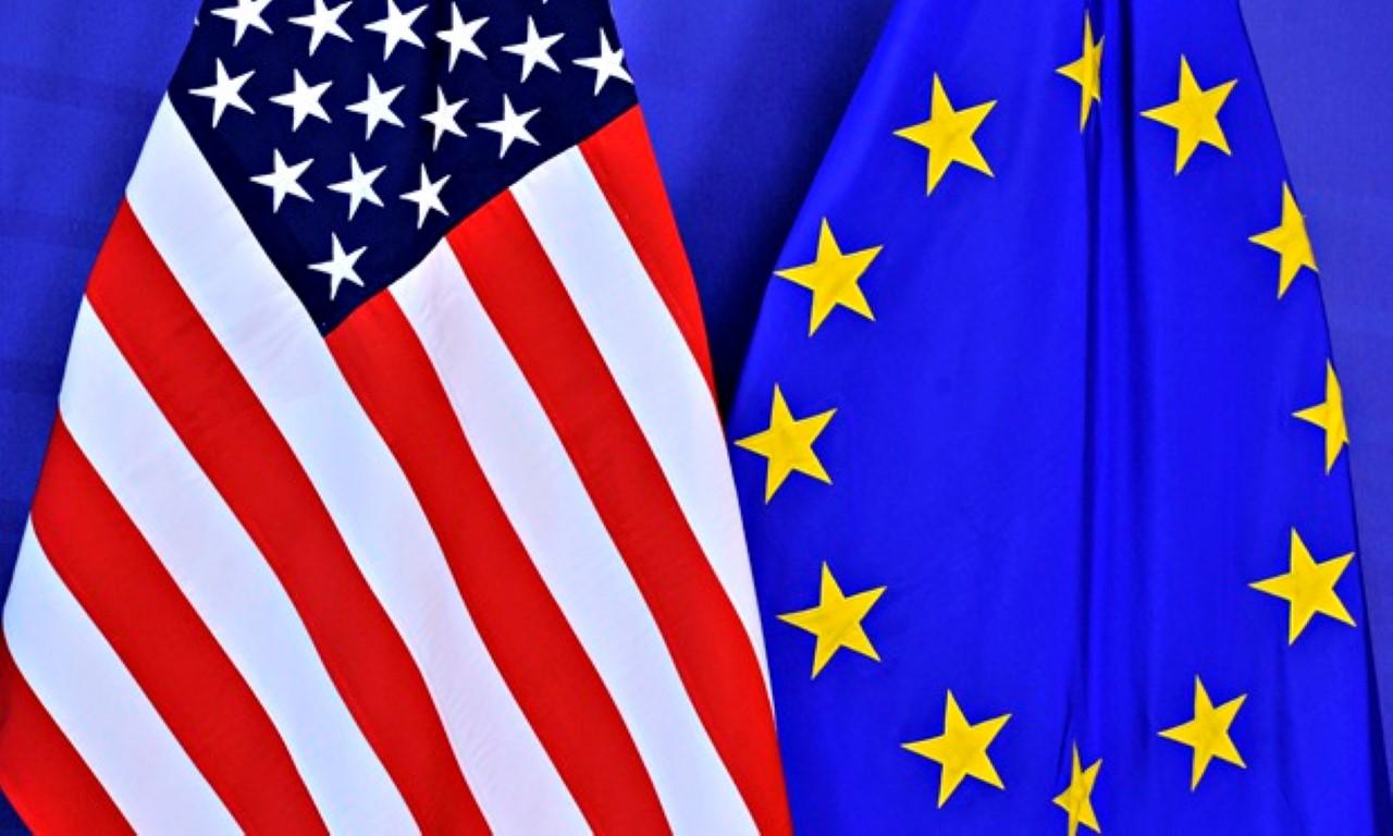 САД и ЕУ повикаа на смиреност и утврдување на фактите