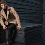 ФОТОГАЛЕРИЈА: Hugo Boss ја објави колекцијата есен/зима 2015