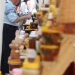Денови на медот: Да се купува мед само од сертифицирани производители
