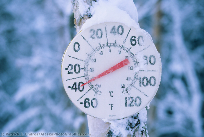 Во Берово утрово измерена најниска температура