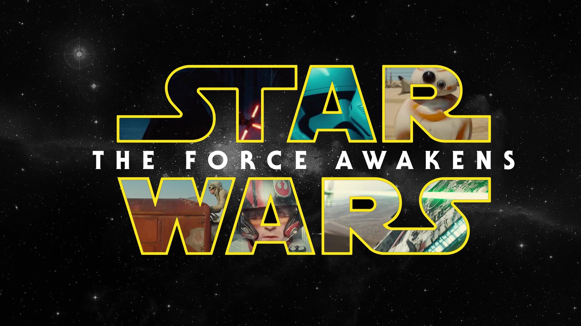 """НА ДВА ДЕНА ПРЕД СВЕТСКАТА ПРЕМИЕРА: """"Војна на ѕвездите: Силата се буди"""" во Cineplexx"""