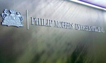 Четврти пат по ред Philip Morris International прогласен за најдобар работодавач во Европа и Блискиот Исток