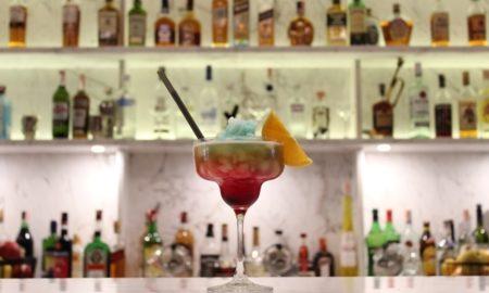 Отворен е Дистрикт, вашиот нов омилен ресторан во центарот на Скопје (ФОТО)