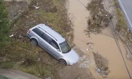 ХУМАНОСТ НА ДЕЛО: Во 13 часот пред Веро Центар ќе има пункт за помош за поплавените подрачја