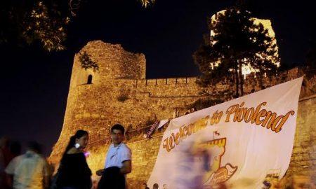 ПИВОЛЕНД НА КАЛЕ: 5 причини за да го посетите фестивалот на пивото во Скопје