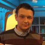 Ѓорги Селков
