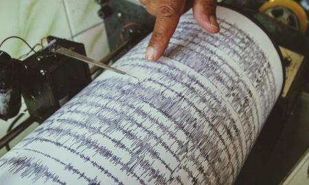 ЕКСПЕРТИТЕ ВЕЛАТ: Афтершокови може да има и 10 дена по силниот земјотрес