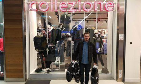Македонскиот модел Спасе Кликовац на моден избор во Бугарија