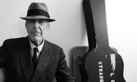 Леонард Коен бил погребан уште пред да биде соопштена веста за неговата смрт