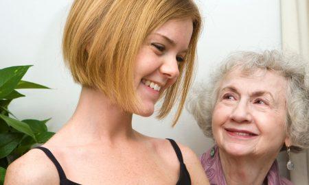 Советот на една баба кој секоја мајка треба да го прочита!
