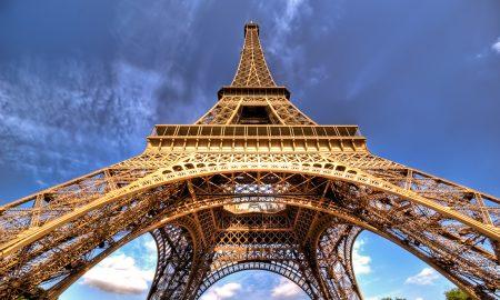 Седум работи кои не сте ги знаеле за Ајфеловата кула