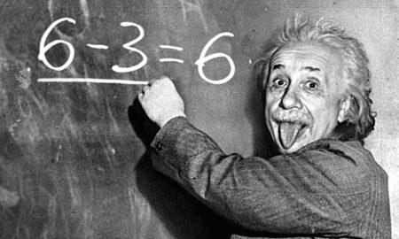 11 причини зошто мора да бидете луди за да успеете во животот