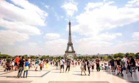 Париз ќе одвои 300 милион евра за обнова на Ајфеловата кула