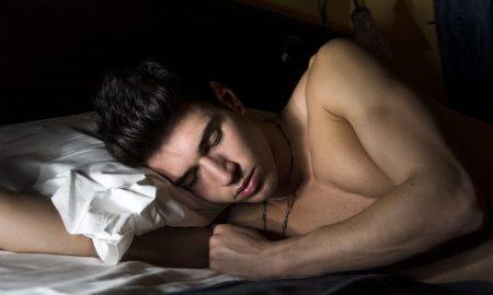 Недостигот на сон го слабее имунитетот