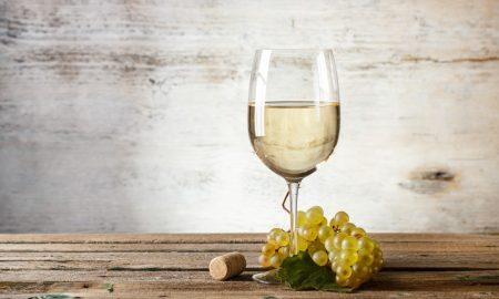 """Виното на """"Стоби"""" меѓу најдобрите """"шардонеа"""" во светот"""