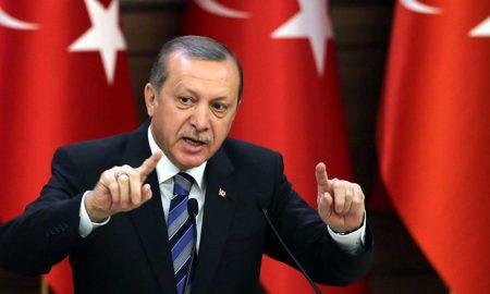 Какви измени носи новиот устав, Ердоган претседател до 2029 година?