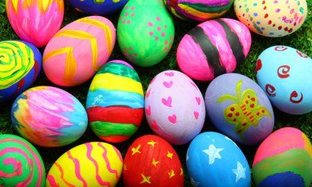Како се одредува датумот на Велигден?