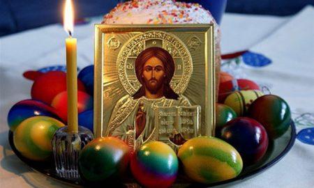 Христијаните слават втор ден Велигден