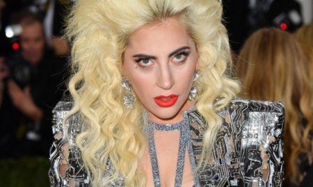 """Зошто Лејди Гага не присуствуваше на """"Мет Гала""""?"""