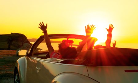 Сонцето позитивно влијае на менталното здравје
