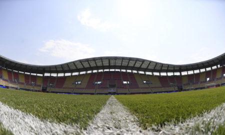 ДАЛИ СТЕ ЗНАЕЛЕ: Досега не се случило во финалето на Супер купот да нема голови