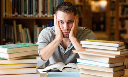 Почетокот на настава пред 08.30 часот предизвикува депресија кај учениците