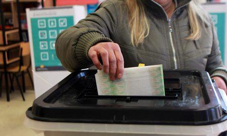 ПРЕД ДА ОДИТЕ НА ГЛАСАЊЕ: Прочитајте ги правилата и насоките за изборниот процес