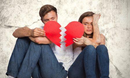 ПОСЛЕ ДОЛГА ВРСКА: Како да се справите со разделбата