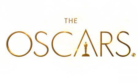 """Објавени кандидатите за Оскар, """"The Shape of Water"""" со 13 номинации"""