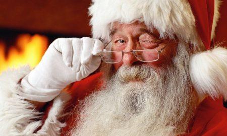 Продавачка во Шпанија добила отказ поради вистината за Дедо Мраз
