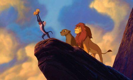 """""""РАНКЕР"""": """"Кралот лав"""" најдобар анимиран филм на сите времиња (видео)"""