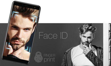 """Новиот смартфон VIVAX Fly V1 е едноставно """"Предобар""""!"""