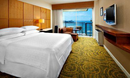 Што им е најважно на туристите при избор на хотелска соба?