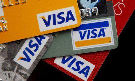 """Хардверски дефект ги оневозможи """"Виза картичките"""" ширум Европа"""