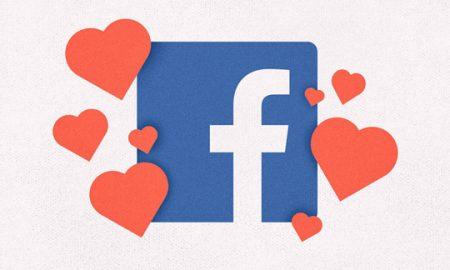 """""""Фејсбук"""" подготвува нова алатка за запознавање"""