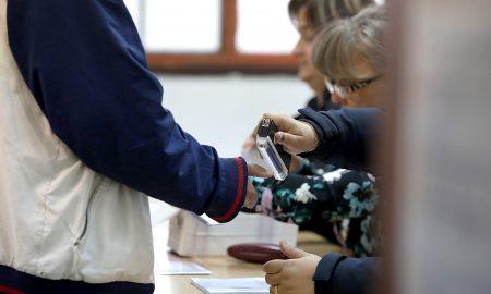 ПРЕД ДА ОДИТЕ ДА ГЛАСАТЕ: Прочитајте го процесот за референдумско изјаснување