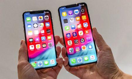 Најинтересните карактеристики на iPhone Xs, iPhoneXs Max и iPhone Xr