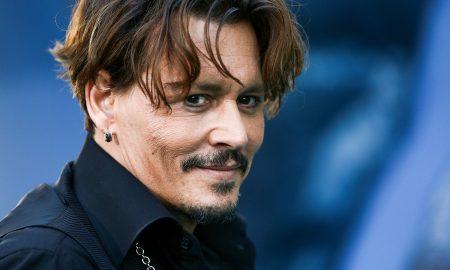 Џони Деп во јануари доаѓа во Србија за снимање на филм