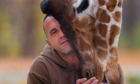 Вирални фотографии од скопската зоолошка го обиколија светот (ГАЛЕРИЈА)